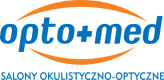 optomed - logo